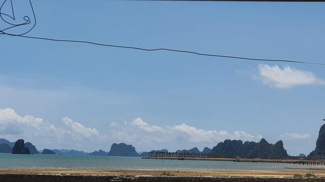 Quảng Ninh kêu gọi người dân đi du lịch trong tỉnh để kích cầu du lịch - 2