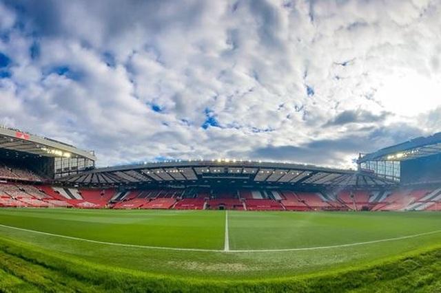 Man Utd 1-6 Tottenham: Địa chấn ở Old Trafford - 22