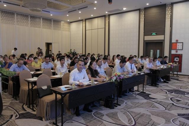Quảng Ninh kêu gọi người dân đi du lịch trong tỉnh để kích cầu du lịch - 4
