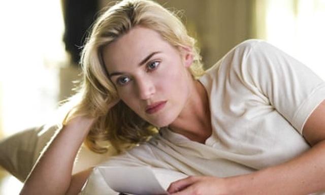 20 vai diễn xuất sắc nhất của Kate Winslet - 1