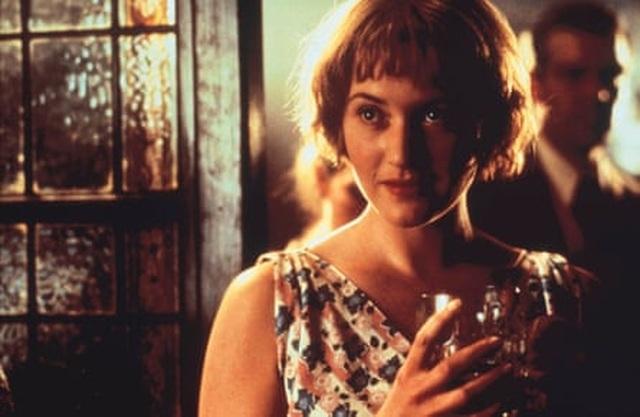 20 vai diễn xuất sắc nhất của Kate Winslet - 2