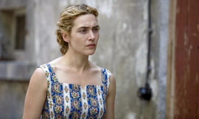 20 vai diễn xuất sắc nhất của Kate Winslet - 6