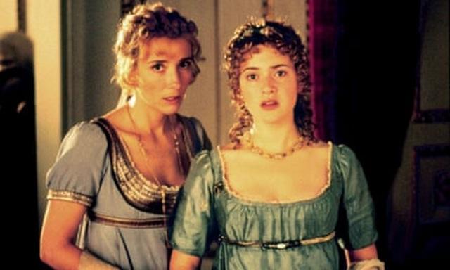 20 vai diễn xuất sắc nhất của Kate Winslet - 7