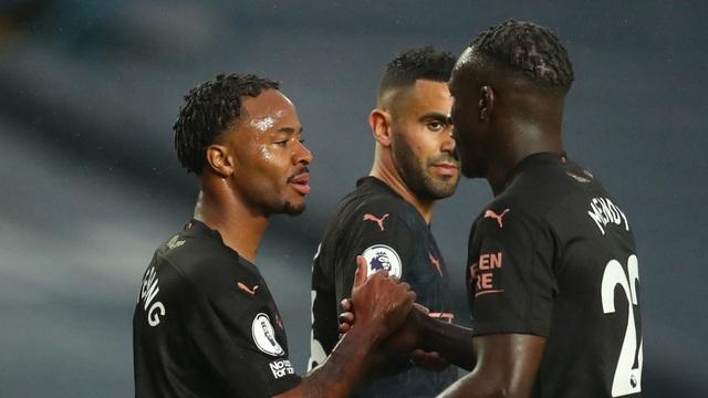 Man City của Pep Guardiola trượt dài: Chu kỳ thống trị đã chấm dứt? - 4