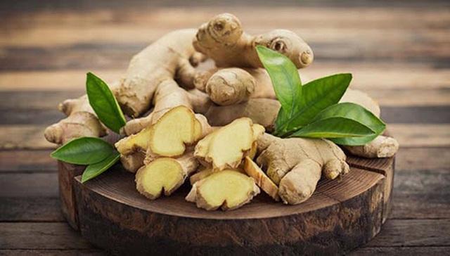 Cần biết: Những loại thực phẩm làm sạch phổi, ngăn ngừa ung thư - 5