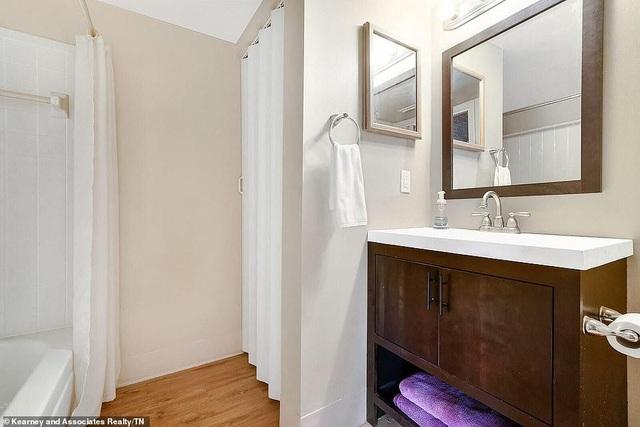 Căn nhà có giá 2 tỷ đồng nhờ nội thất làm bằng vật liệu không ai ngờ - 10
