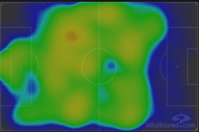 Man Utd thảm bại, HLV Solskjaer xứng đáng bị sa thải? - 4