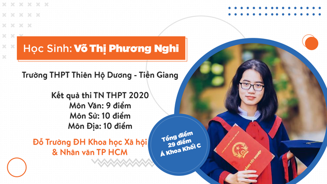 Dàn học sinh tuyensinh247 điểm cao ngất ngưởng, đỗ hàng hoạt trường ĐH hàng đầu Việt Nam - 4