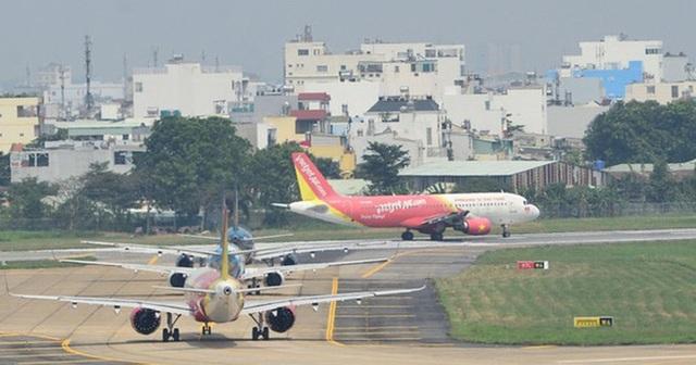 Nhiều ưu điểm khi Hà Nội xây dựng sân bay thứ 2 tại Ứng Hòa? - 2