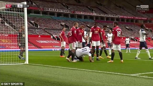 Nhật ký chuyển nhượng ngày 5/10: Liverpool ráo riết tìm thủ môn mới - 1