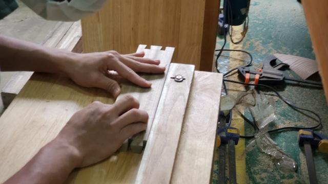 Hấp dẫn Kỳ thi so tài kỹ năng thợ nghề trẻ - 3