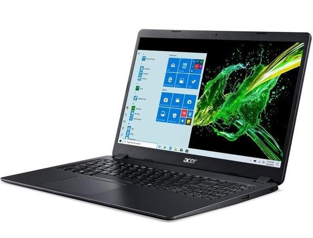 """Những mẫu laptop """"giá mềm"""" sở hữu ổ đĩa SSD siêu tốc - 5"""