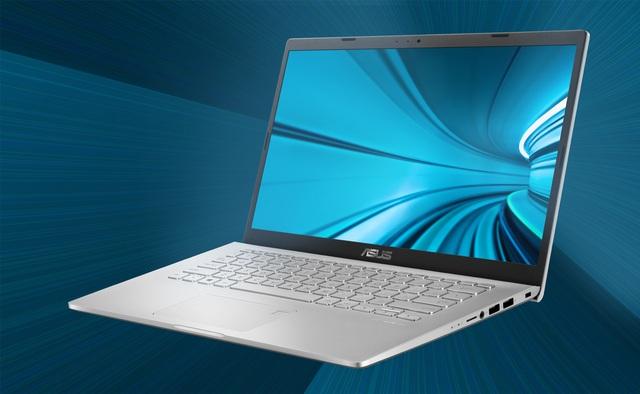 """Những mẫu laptop """"giá mềm"""" sở hữu ổ đĩa SSD siêu tốc - 3"""