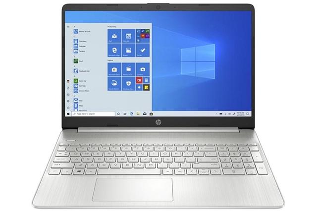 """Những mẫu laptop """"giá mềm"""" sở hữu ổ đĩa SSD siêu tốc - 2"""