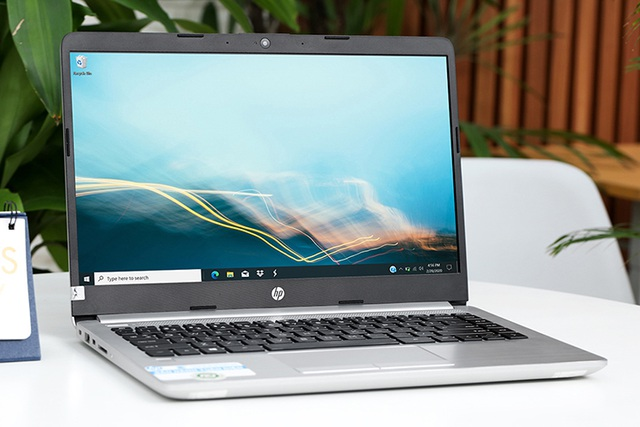 """Những mẫu laptop """"giá mềm"""" sở hữu ổ đĩa SSD siêu tốc - 7"""