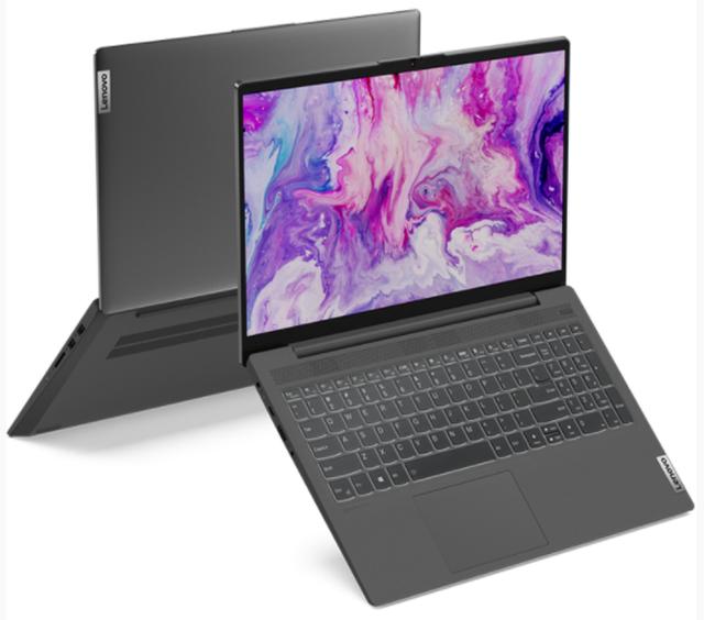 """Những mẫu laptop """"giá mềm"""" sở hữu ổ đĩa SSD siêu tốc - 4"""