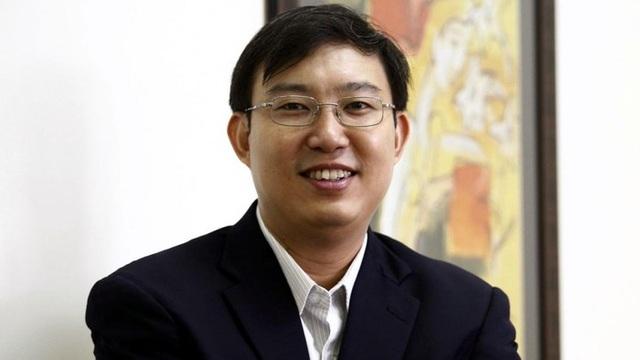 Thủ tướng bổ sung cán bộ cao cấp của Đại học Harvard vào Tổ Tư vấn kinh tế - 1