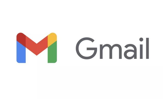 Google thay đổi bộ nhận diện mới, thay thế logo Gmail sặc sỡ - 1