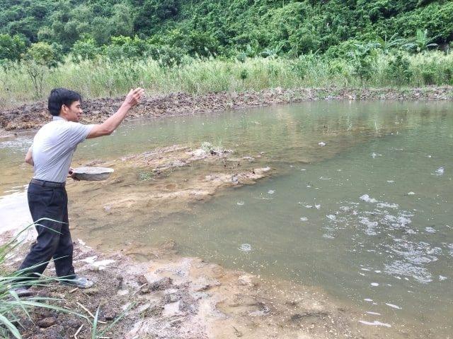 Ninh Bình chi 1,5 tỷ đồng đào tạo nghề nông nghiệp cho lao động nông thôn - 1