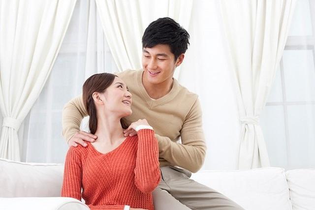 Phụ nữ muốn chồng tôn trọng mình cần loại bỏ sai lầm đang làm phổ biến - 1