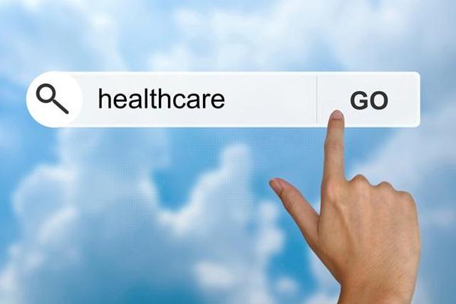 Trang tin Y tế YouMed đạt chứng nhận HONcode - 1