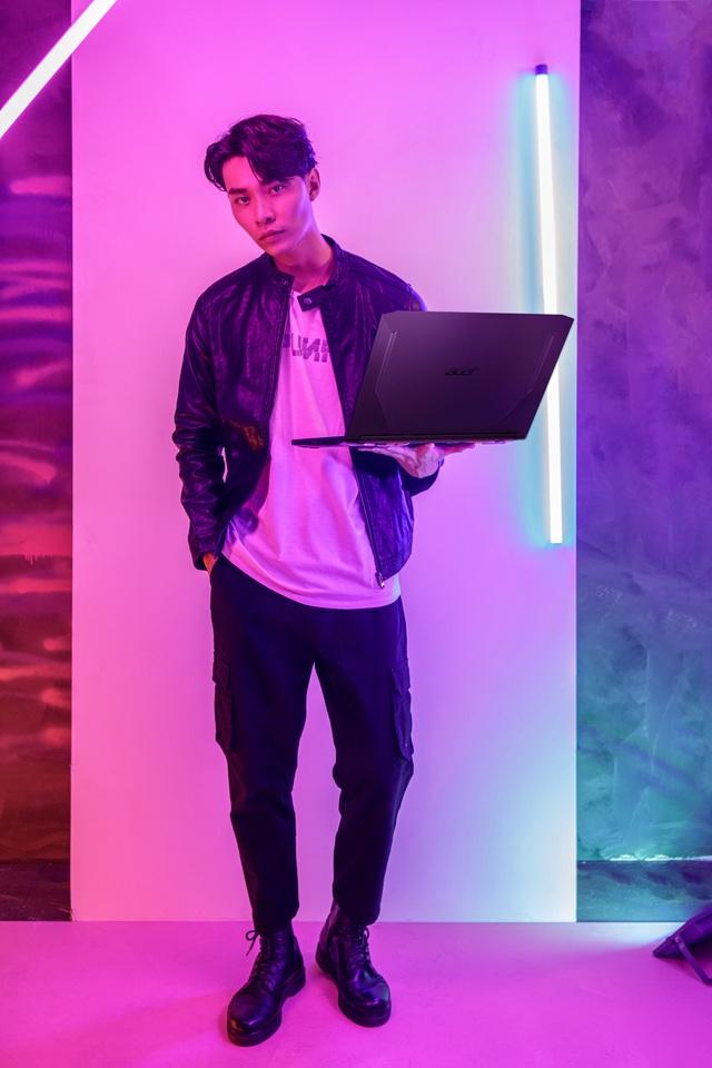 Cách để chọn được một chiếc laptop tốt cho sinh viên - 3
