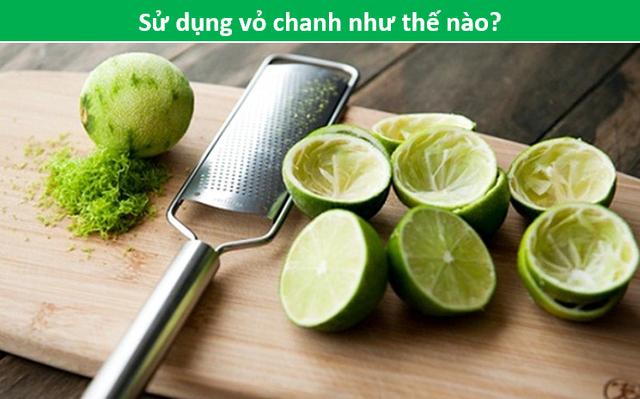 Loại vỏ trái cây chống ung thư hiệu quả mà người Việt thường vứt bỏ - 2