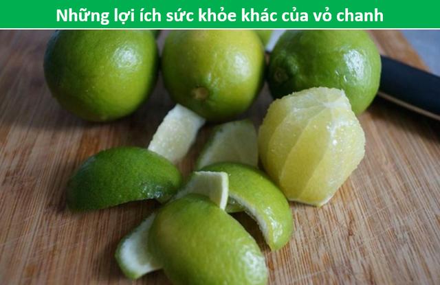 Loại vỏ trái cây chống ung thư hiệu quả mà người Việt thường vứt bỏ - 3