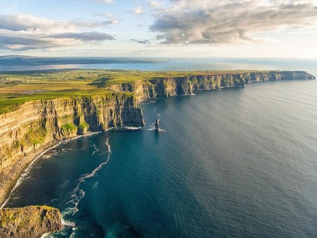 30 kỳ quan thiên nhiên đẹp nhất thế giới - 20