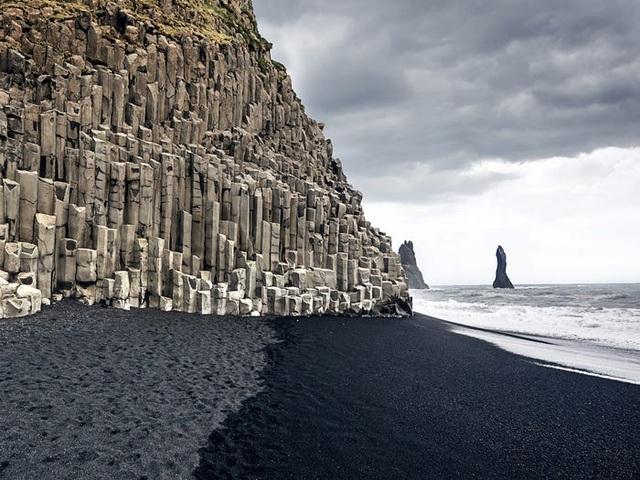 30 kỳ quan thiên nhiên đẹp nhất thế giới - 26