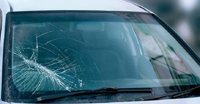 """5 vị trí """"tố cáo"""" chiếc xe từng bị tai nạn  - 1"""