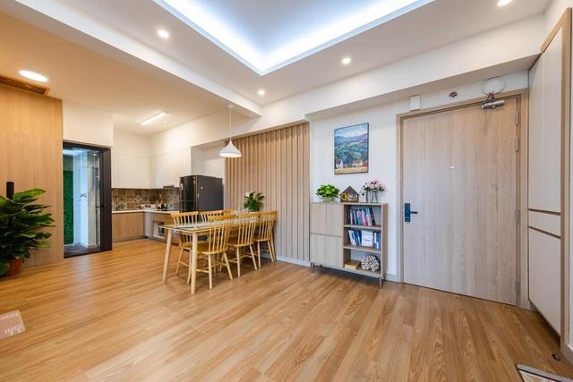 Cấm cho thuê căn hộ chung cư theo giờ: Chuyên gia nói gì? - 2