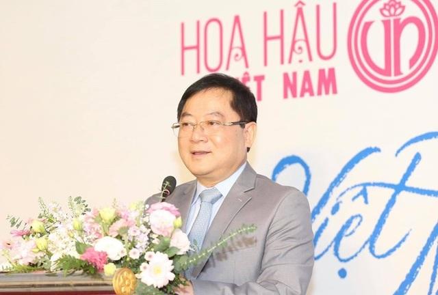 Hoa hậu Việt Nam 2020 chấp thuận thí sinh xăm lông mày, chỉnh sửa răng - 1