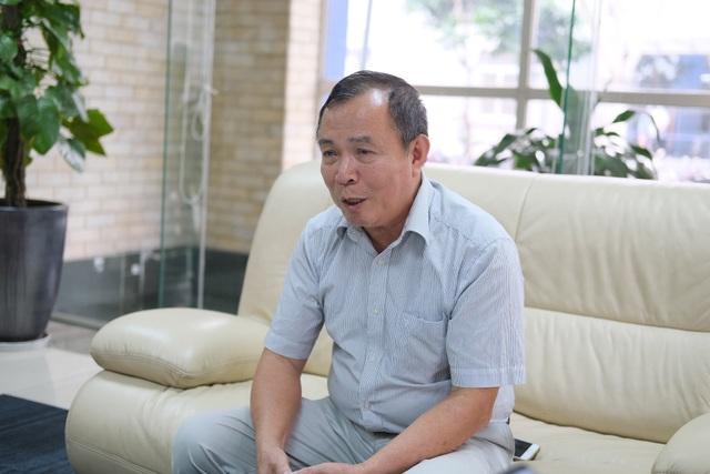 Xét tuyển đại học: ĐH Thăng Long thừa nhận vỡ trận, không thể kiểm soát - 1
