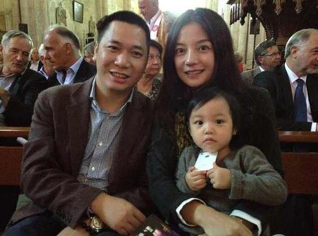 Triệu Vy bị xử thua kiện, phải bồi thường 12 triệu USD - 2