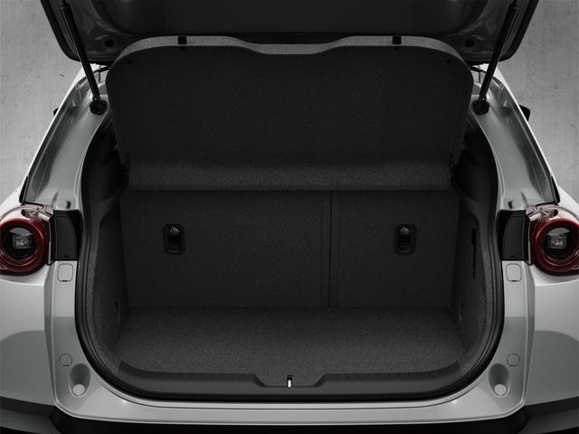 Tân binh Mazda MX-30 được bổ sung phiên bản hybrid - 14
