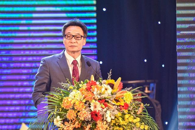 """""""Đoàn binh Tây Tiến"""" của nhà thơ Quang Dũng đoạt giải A sách Quốc gia - 4"""