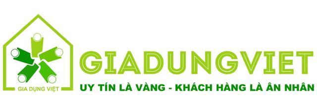 Gia Dụng Việt địa chỉ bán ghế massage uy tín, chất lượng - 1