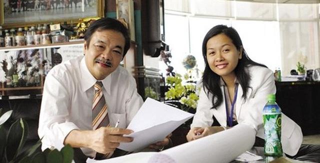 Ngả mũ với tài kiếm tiền giữa thời dịch của cậu ấm, cô chiêu đại gia Việt - 2