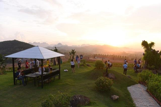 Legacy Hill thắng lớn tại giải thưởng PropertyGuru Vietnam Property Awards 2020 - 2