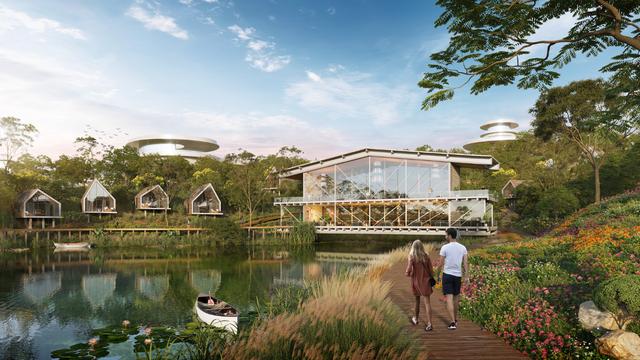 Legacy Hill thắng lớn tại giải thưởng PropertyGuru Vietnam Property Awards 2020 - 3