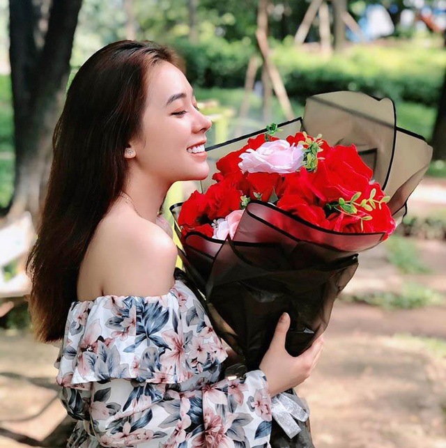 Hot girl Kiên Giang: Chọn thông minh hay đẹp? - 7