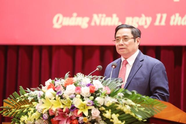 Ông Nguyễn Văn Thắng được giới thiệu bầu giữ chức Bí thư Tỉnh ủy  Điện Biên - 2