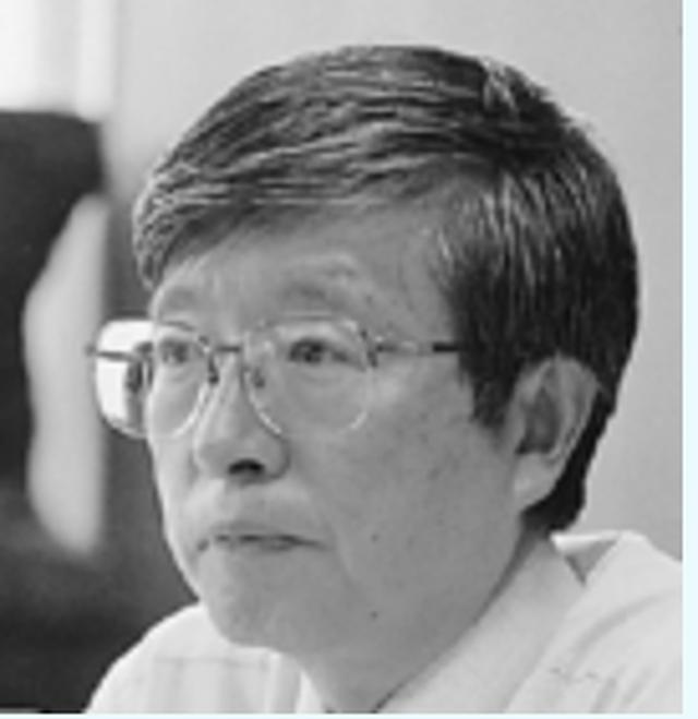 Ứng viên giải Nobel Vật lý người Nhật sẽ đến làm việc tại ĐH Tôn Đức Thắng - 2