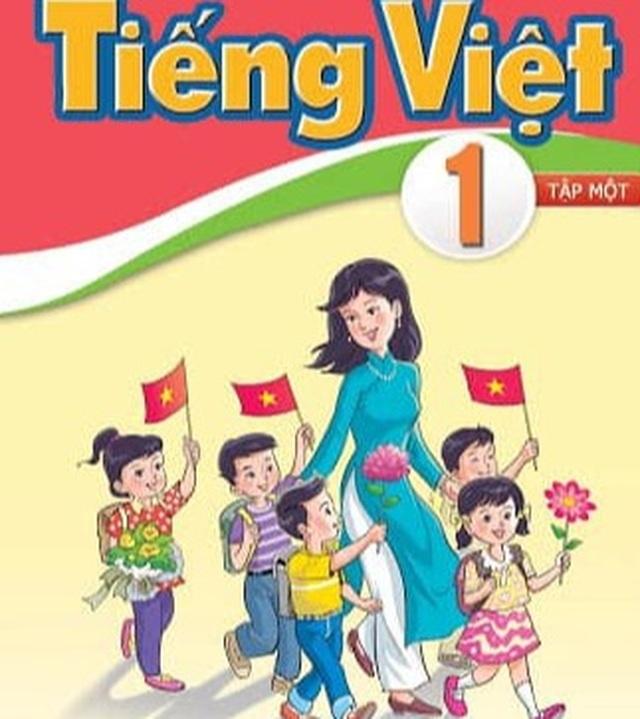 Phó Thủ tướng chỉ đạo Bộ Giáo dục tiếp thu ý kiến về sách tiếng Việt lớp 1 - 2