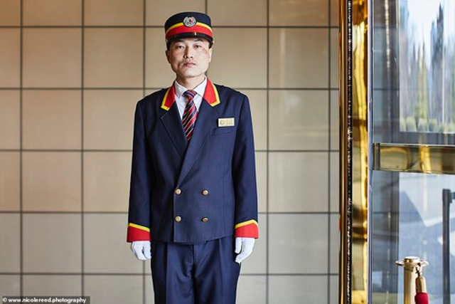 Trải nghiệm độc đáo - khám phá loạt khách sạn ở Bình Nhưỡng - 9