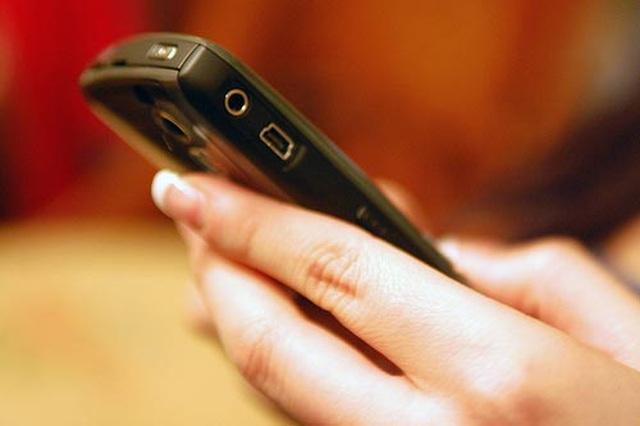 Nhận thông báo trúng tuyển qua tin nhắn, ứng viên không buồn nhận việc - 1