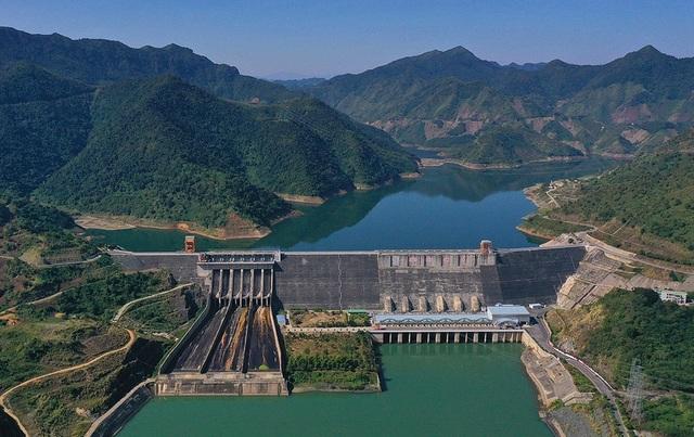 Công ty Thủy điện Sơn La cán mốc phát điện 100 tỷ kWh sau 10 năm vận hành - 3