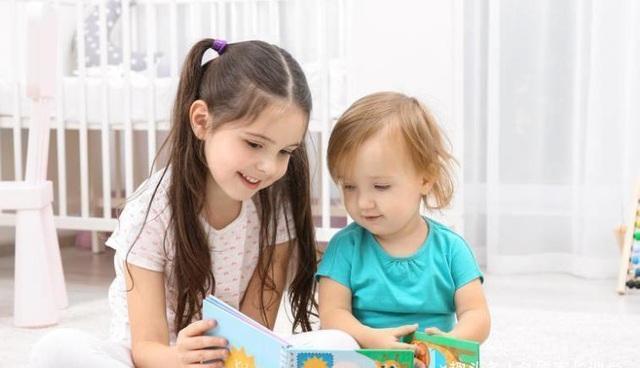 4 hành động khiến con hư, nhiều bố mẹ đang mắc phải - 1