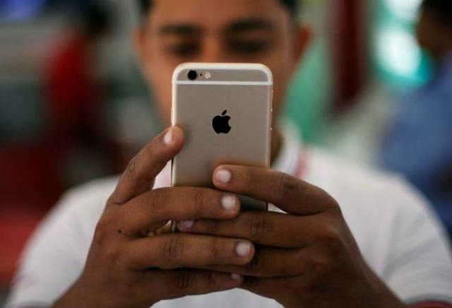 iPhone 12 ra 4 phiên bản, mẫu nào sẽ bán chạy nhất? - 2